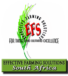EFS - Effective Farming Solutions